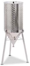 Ферментатор 200 литров - фото 5131