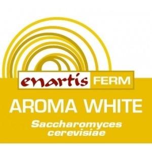 Дрожжи Aroma White 50 гр. - фото 6220