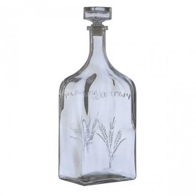 Бутыль 3 литра Магарыч - фото 6640