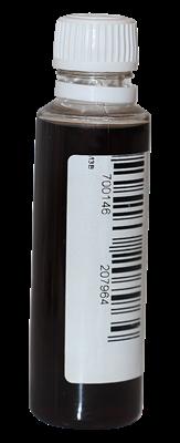 "Ароматизатор ""виноград Изабелла"" красное 2210600  50 мл - фото 6991"