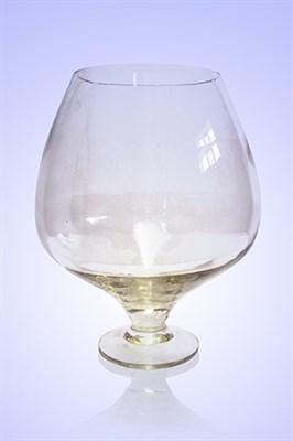 Бокал 1,8 л прозрачное стекло - фото 7581