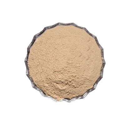 Амилосубтилин 200 гр - фото 8866