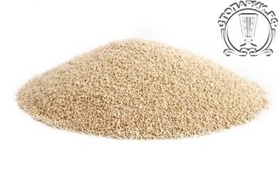 Дрожжи Safspirit Grain 50 гр. - фото 9277