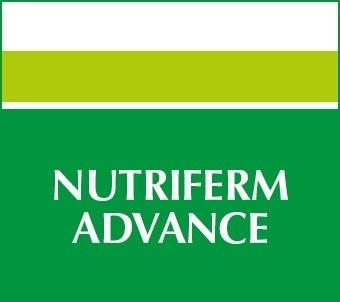 Активатор брожения Nutriferm Advance 1 кг - фото 9414