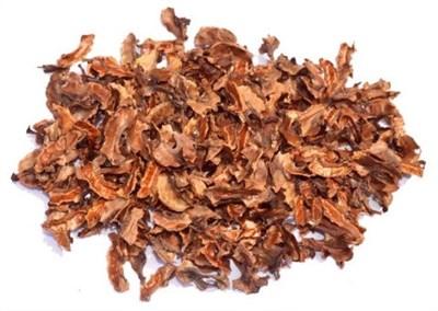 Перегородки грецкого ореха 50 гр. - фото 9926