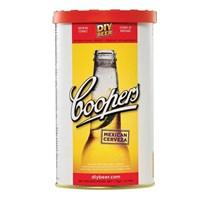 Пивной концентрат Coopers Mexican Cerveza 1,7 кг