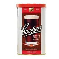 Пивной концентрат Coopers English Bitter 1,7 кг