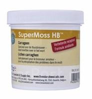 Осветлитель Supermoss HB 113 гр.