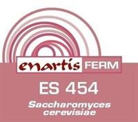 Дрожжи Ferm ES 454 для красных марочных вин 10 гр.