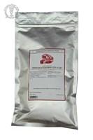 Протосубтилин ГЗ-А-120 0,1 кг
