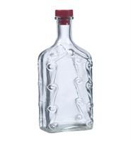 """Бутылка """"Елка"""" 1 л"""
