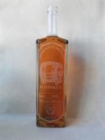 Бутылка Гранит 0,5 с гравировкой