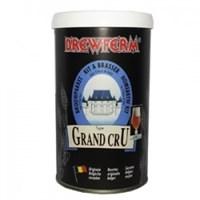 Пивной концентрат Brewferm GRAND CRU 1,5 кг