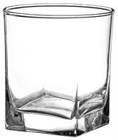 Набор стаканов Балтик 310 мл 6 шт