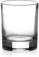Набор стаканов Сайд 360 мл 6 шт