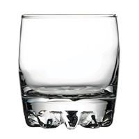 Набор стаканов Сильвана 315 мл 6 шт