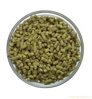 Хмель Пасифика (Pacifica) 5,7% 50 гр.