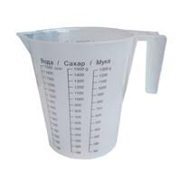 Кружка мерная 1,5 л