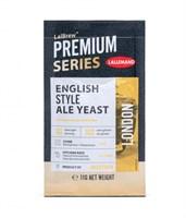 "Пивные дрожжи Lallemand ""London ESB English-Style Ale"", 11 г"