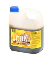 Сок грушевый концентрированный МАГАРЫЧ 3,5 кг