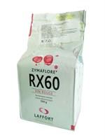 Дрожжи ZYMAFLORE RX60, 500 гр