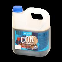 Сок клюквенный концентрированный Магарыч 3,5 кг