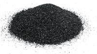 Уголь дубовый 200 гр.