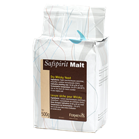 Дрожжи Safspirit malt (M1) 0,5 кг