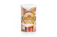 Пивная смесь Muntons Old Ale 1,5