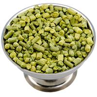 Хмель Целея (Celeia Styrian Golding) 2,7% 100 гр