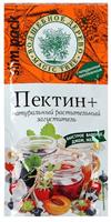 Пектин+ 16 гр. ВД