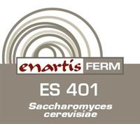 Дрожжи ES 401 для красных ординарных вин 0,5 кг