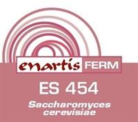 Дрожжи Ferm ES 454 для красных марочных вин 50 гр.