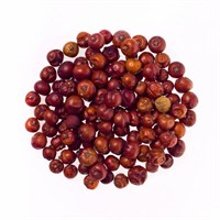 Можжевеловая ягода, 100 гр.