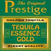 Эссенция Tequila Gold 280 мл
