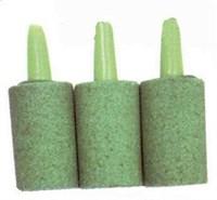 распылитель зеленый цилиндр