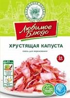 """Приправа для маринования """"Хрустящая капуста"""" 80 гр. ВД"""