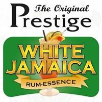PR White Jamaican Rum Essence