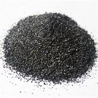 Активированный уголь кокосовый Kalbon 1 кг