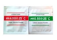 Калибровочный набор для PH-метра