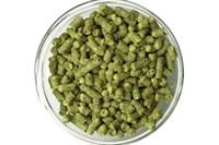 Хмель Чинук (Chinook) 12,5% 50 гр