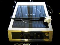 Индукционная плита Iplate pro 3,5 кВт