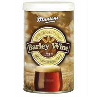 Пивная смесь Muntons Barley Wine Kit 1,5 кг