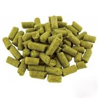 Хмель Томагавк (Tomahawk) 17,4% 50 гр