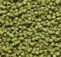Хмель Хюлл Мелон (Huell Melon) 6,2% 100 гр.