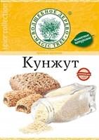 Кунжут ВД 30 гр