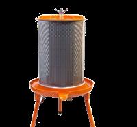 Гидравлический пресс для сока 28 л (Аналог Speidel)