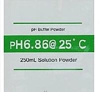 Калибровочный порошок для PH метра 6,86