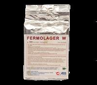 "Дрожжи пивные ""Fermolager W"" 0,5 кг"
