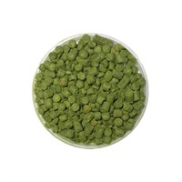 Хмель Коламбус (Columbus) 14% 1 кг